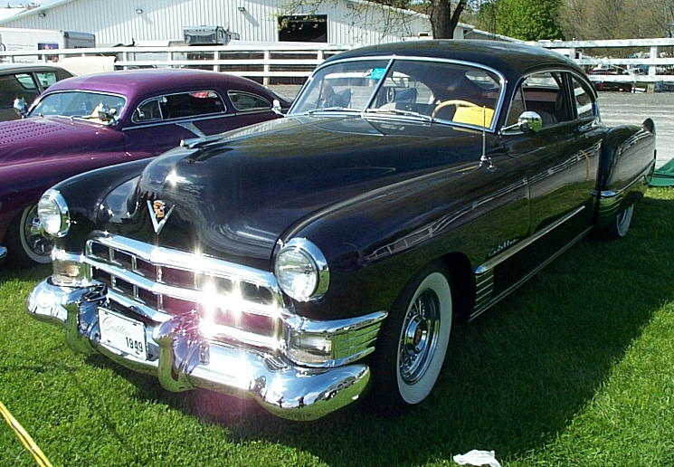 49caddy1.jpg