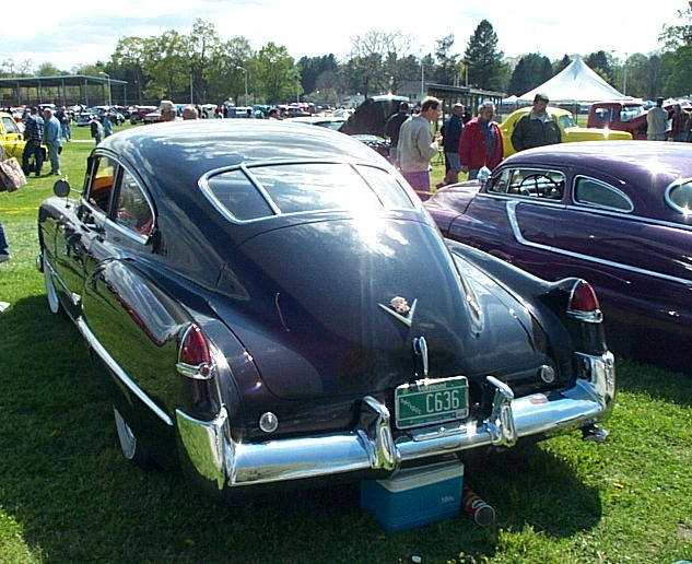 49caddy2.jpg