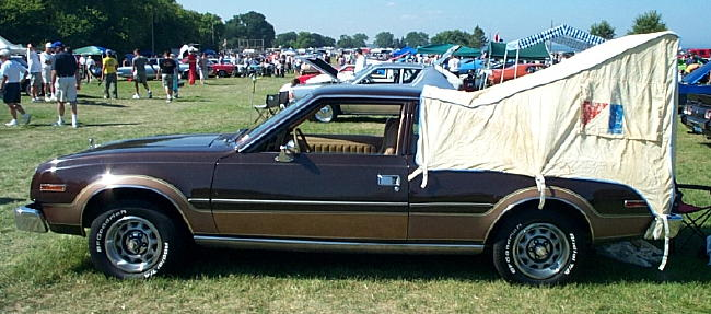 78concord-side-tent.jpg