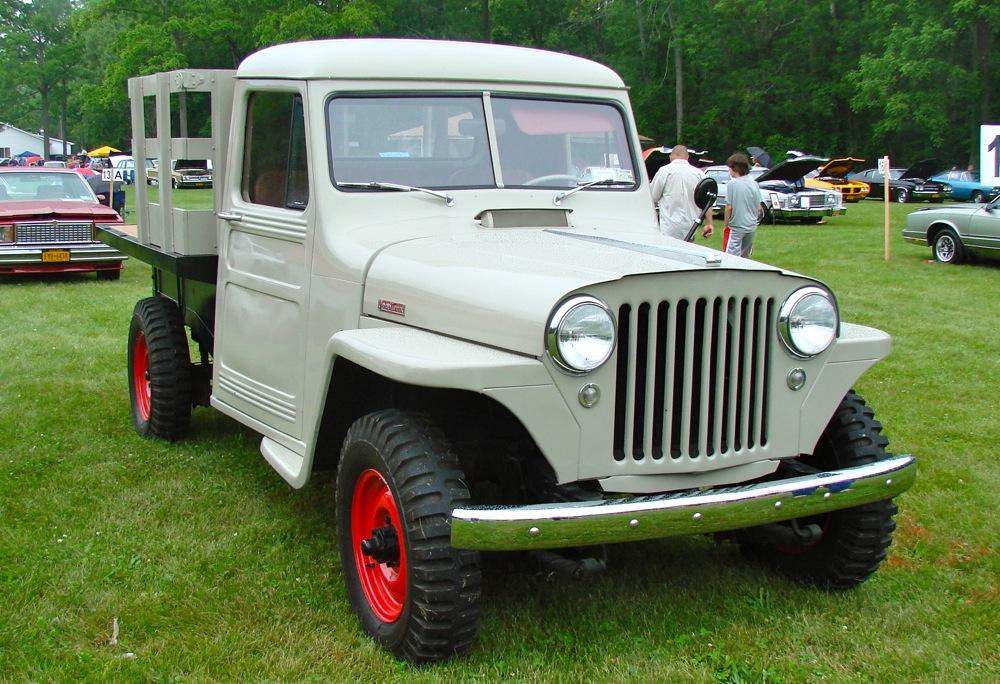 buff15-48willys