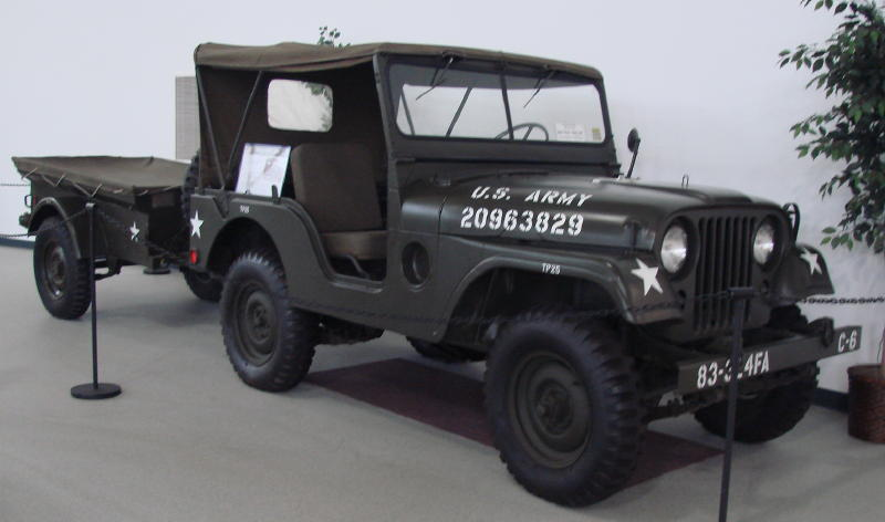 k08-54willys-jeep.jpg
